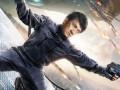 Джеки Чан охотится на киборга в трейлере фильма Кровоточащая сталь