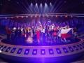 Евровидение-2018. Как выглядят букмекерские ставки после первого полуфинала