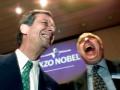 Крупнейшие химические компании мира ведут переговоры о слиянии - СМИ