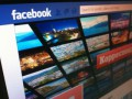 Facebook сумела нарастить прибыль в первом квартале