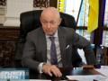 В Крыму создали Центробанк под руководством директора управления Приватбанка