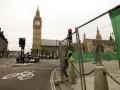 Накануне Олимпиады в Лондоне цены на гостиницы побили все рекорды