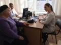 Гройсман рассказал, как изменились зарплаты семейных врачей