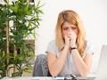 Как не позволить работодателю сэкономить на тебе