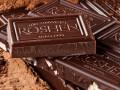Roshen ликвидирует Мариупольскую конфетную фабрику