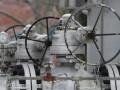 Нафтогаз готов снизить сумму требований к Газпрому