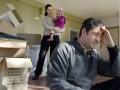 В Крыму растет безработица