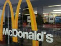 Топ-менеджера McDonald's уволили за плохие отчеты