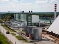 Лукашенко: Новый основной акционер Уралкалия будет сотрудничать с Беларусью