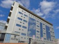 Еврокомиссия арендовала в центре Киева здание площадью 4,6 тыс. кв. м