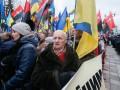 В МВФ недовольны ранним выходом украинцев на пенсию