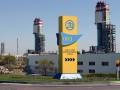 Суд арестовал счета ОПЗ на 110 млн грн