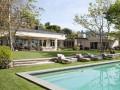 Составлен рейтинг крупнейших сделок на рынке жилья 2012 года, в которых участвовали знаменитости