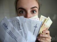 Украинцы будут по-новому платить за электричество