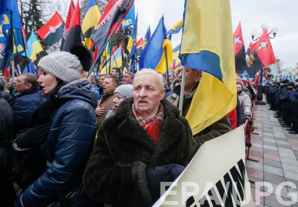 Рева объявил, что МВФ уже на99% согласовал пенсионную реформу вгосударстве Украина