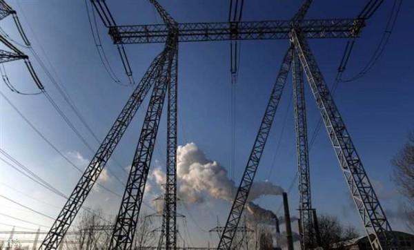 Беларусь хочет поставлять электроэнергию в Польшу и страны Балтии