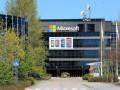 Microsoft закрывает производство мобильных телефонов в Финляндии