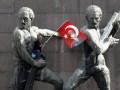 Турецкие профсоюзы намерены провести массовую забастовку