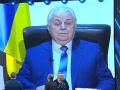 """""""Не отвечает интересам всех украинцев"""": Кравчук на росТВ сделал заявление"""