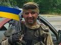 """""""Путина поздравил, армию забыл"""": Ветеран АТО жестко раскритиковал ЗЕ"""