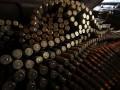 В Украине хотят разрешить свободную продажу огнестрельного оружия