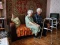 Жители ОРДЛО смогут получить от РФ и загранпаспорта