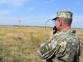 Командование боевиков обещает доплачивать им, чтоб те не боялись ВСУ