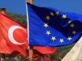 ЕС может приостановить переговоры о членстве Турции - Die Welt