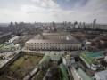 В Киеве могут появиться новые шесть улиц, названные в честь деятелей искусства
