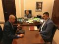 Россия отказала Украине в обмене заложниками 27 декабря - Геращенко