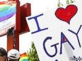 ВВС Україна: Донецкие геи жалуются на политиков и милицию