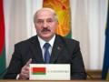 Лукашенко увидел ухудшение ситуации в Украине
