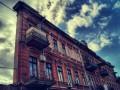 В Одессе строительство жилого дома может уничтожить местную достопримечательность