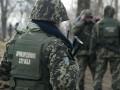 В Луганской области обнаружили мертвым пограничника