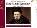 В Британии на книге Достоевского поместили портрет Шевченко