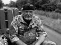 Голову проломил пасынок с другом: В Киеве умер ветеран АТО
