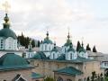 Прихожане РПЦ не смогут молиться на Афоне