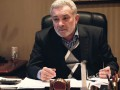 Убийство Леонида Вульфа: Что известно о бизнесмене