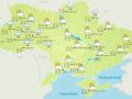По-летнему жарко: чем порадует погода 11 июня