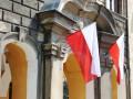 В Польше заявили, что Украина является для них большой угрозой