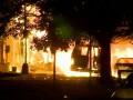 Беспорядки в Милуоки: Губернатор распорядился ввести Нацгвардию