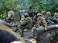 На оборону в Украине будут тратить не менее 3 процентов ВВП