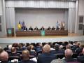 Уволены руководители Нацполиции в четырех областях
