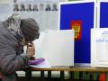 На границе с Крымом задержали украинку - доверенное лицо Путина