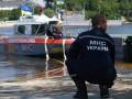 Во Львовской области пропали трое подростков, ушедшие купаться на реку
