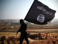 Боевики ИГ похитили три тысячи беженцев из Ирака - ООН