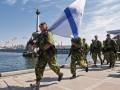 Москва превращает Крым в военную базу