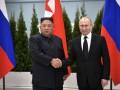 СМИ заявили о тайном YouTube-послании Пхеньяна своим разведчикам