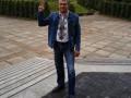 Прикарпатского чиновник лишили водительских прав за пьяную езду: Он сменил фамилию и снова ездит