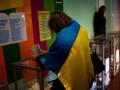 В Киеве и на Днепропетровщине зафиксировали